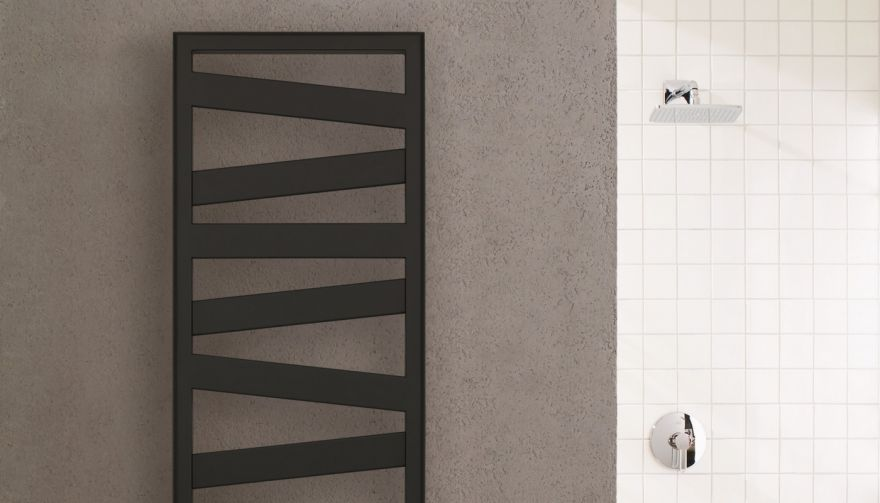 Zehnder Szwajcarskie Grzejniki łazienkowe I Dekoracyjne