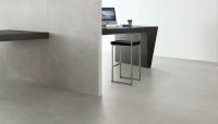 Cotto D'Este KERLITE Over Office 300 x 100 cm 38% Taniej